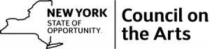 NYSCA-Logo-450